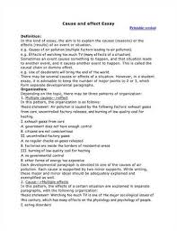 My Thesis Statement For Me Thesis Statement middot How to Write an  Informative Essay with Pictures Pinterest