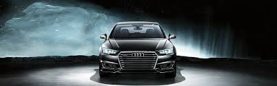 audi a4 lease specials 2017 audi a4 lease deals orange county audi specials