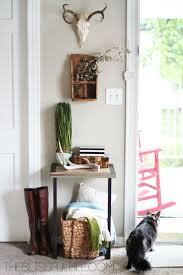 Small Entryway Design 7 Ways To Make A Small Entryway More Impressive