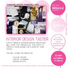 Changing Spaces by Design Bank Petit Miracle Interiors Changing Spaces Changing