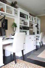 196 best home office images on pinterest house beautiful spray