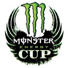 monster jam finals tickets official 2018 monster jam
