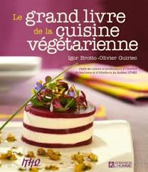 meilleur livre cuisine vegetarienne livre 3 délicieux livres de recettes végétariennes montreal