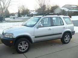2001 honda crv tire size honda crv tires at tire rack