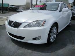 used lexus 250 for sale lexus used cars trucks for sale scranton top auto sales