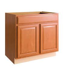 menards kitchen cabinet door knobs cardell concepts kitchen base cabinet at menards