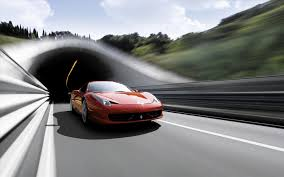 ferrari supercar ferrari 458 italia supercar 4 wallpapers hd wallpapers