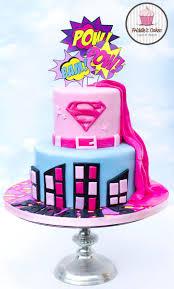 Birthday Cakes For Girls Triple Chocolate Cake Cook Diary Cake Ideas