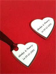etiquettes dragã es mariage etiquette dragée mariage le mariage