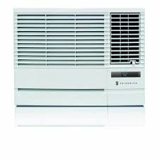 Buy On Amazon by Picture Of Best Window Ac Units All Can Download All Guide And