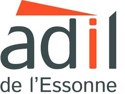 Aides Au Logement Aides Au Logement Gometz Le Châtel Site Officiel De La Commune