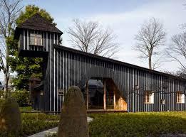 japanese house japanese home design natural japanese home design
