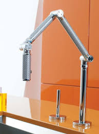 articulating kitchen faucet 7 best kitchen taps images on kitchen taps kitchen