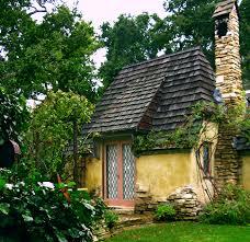 fairy tale cottage house plans hahnow