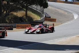 where does mazda come from mazda invests in tomorrow u0027s racing stars digital trends