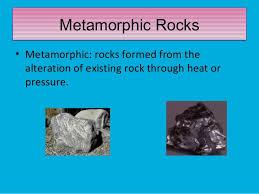 edible rocks edible rock cycle