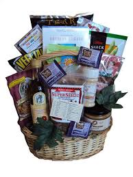 healthy gift basket ideas 16 best healthy gift baskets for stress relief images on
