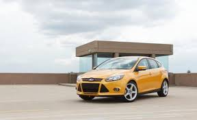 2012 ford focus hatchback recalls ford focus reviews ford focus price photos and specs car and
