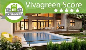 green homes designs viva green homes careers funding and management team angellist