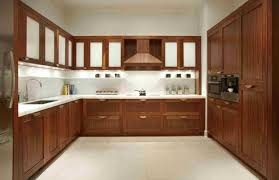 Kitchen Refacing Cabinets 100 How Much Is Refacing Cabinets Kitchen Sears Cabinet
