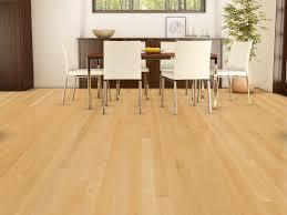 Hardwood Floor Repair Kit Secure Mannington Wood Floors Tags Refinishing Hardwood Floors