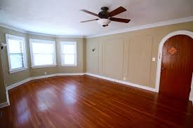Laminate Floor On Ceiling Brownstones On Broadway Unit 1n