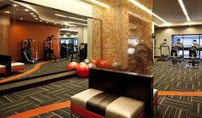 Commercial Gym Design Ideas Gym Interior Design Homeid