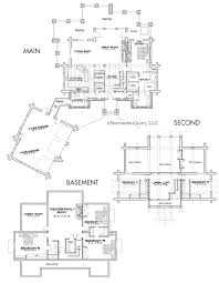 old faithful inn floor plan residence inn floor plans images old faithful inn floor plan