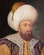 Ottoman Emperors Ahmed I Osmanlı Imparatorluğu Ottoman Emperors