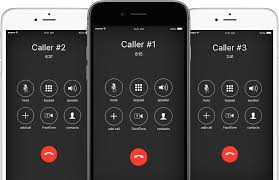 business call forwarding forward calls to any phone