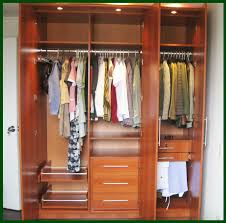 wood portable closet organizers u2013 home decoration ideas build a