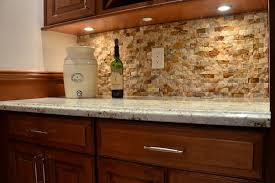 backslash for kitchen backslash for kitchen kitchen design backslash for kitchen