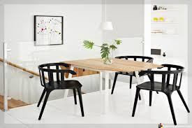 Kleines Esszimmer Dekorieren Uncategorized Schönes Ikea Esszimmer Ideen Ebenfalls Moderne