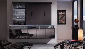 Jet Set Bar Cabinet Vanguard Bar Cabinet U2013 Valeria Furniture