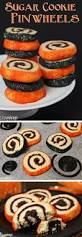 Halloween Sugar Cookie Ideas by 381 Best Sugarhero Recipes Images On Pinterest Dessert Recipes
