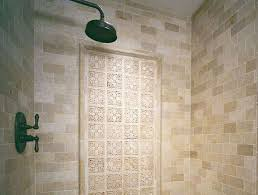 Bathroom Tile Patterns Bathroom Tile Patterns