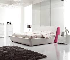 85 best wholesale furniture images on pinterest wholesale