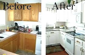 cost to paint kitchen cabinets white paint kitchen cabinets white cost coryc me