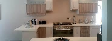 jo u0027s exquisite kitchens