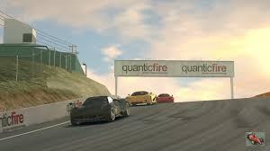 real racing 3 apk data racing 3 mod apk data v 1 2 0 unlimited money