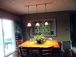 hanging lights for dining room dining room hanging lights dining table pendant lighting ideas