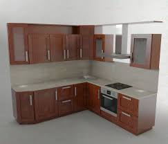 awesome kids kitchen sets image kitchen gallery image and wallpaper