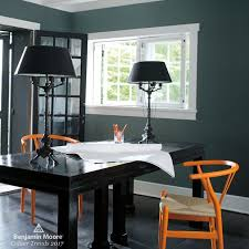 441 best benjamin moore paint images on pinterest color trends