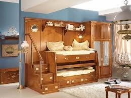 Bedroom Sets Big Lots Bedroom Sets Fabulous King Size Bedroom Sets At Big Lots And