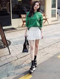 26 best aliexpress images on pinterest harajuku clothing