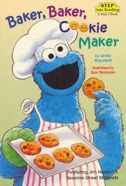 category cookie books muppet wiki fandom powered by wikia