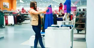 clothing stores how to up women who work in clothing stores the modern