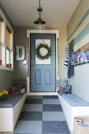 175 best mudrooms and more images on pinterest entryway