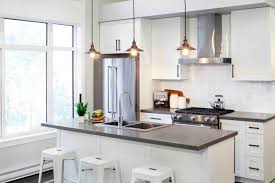 blog notting hill townhomes south surrey