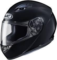 vega motocross helmet hjc cs r3